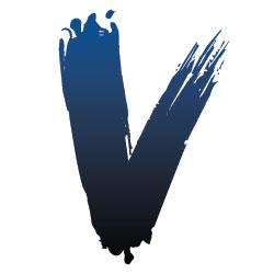dvds.vermeerworks.com