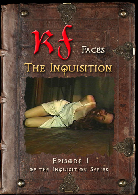RF and the Inquisition 1: RF Faces the Inquisition